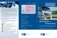 Download Flyer - Fahrschule Mammen