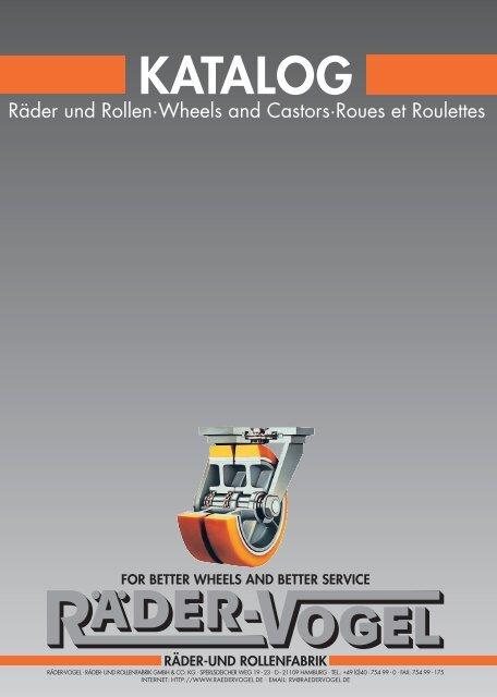 8 x polyamide rückenloch Lenkrolle TRANSPORT poids lourd rôle Ø 100 mm temps de conduite-temps de conduite