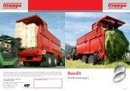 Download - Krampe Landtechnik- und Metallbau GmbH