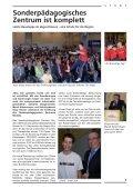 BAK 137 - Seite 5