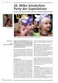 BAK 137 - Seite 6