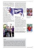 BAK 137 - Seite 7