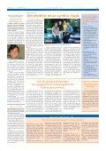 cambio journal - Seite 2