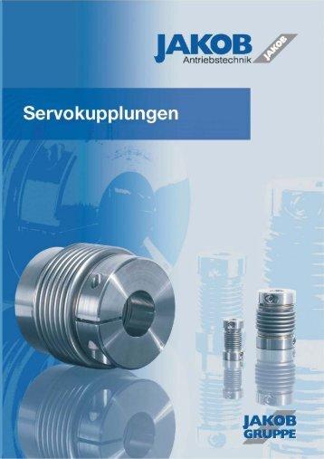 Katalog Download - JAKOB Antriebstechnik