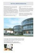 Katalog Download - JAKOB Antriebstechnik - Seite 3