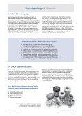 Katalog Download - JAKOB Antriebstechnik - Seite 6