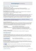 Katalog Download - JAKOB Antriebstechnik - Seite 7