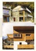 weiter... - Südtiroler Holzhaus - Seite 3