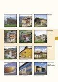 weiter... - Südtiroler Holzhaus - Seite 5