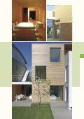 weiter... - Südtiroler Holzhaus - Seite 7