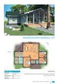 Skandinavische Holzhäuser - Fertighäuser - Seite 5