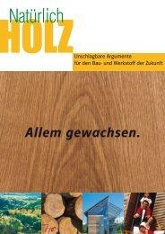 Allem gewachsen - Decke-wand-boden.de...