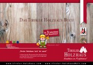 Download - Tiroler Holzhaus