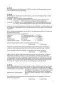 Protokoll der 12. Sitzung (81 KB) - .PDF - Gemeinde Lermoos - Page 3