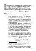 Protokoll der 12. Sitzung (81 KB) - .PDF - Gemeinde Lermoos - Page 5