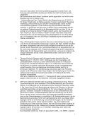 Protokoll der 12. Sitzung (81 KB) - .PDF - Gemeinde Lermoos - Page 6