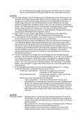 Protokoll der 12. Sitzung (81 KB) - .PDF - Gemeinde Lermoos - Page 7