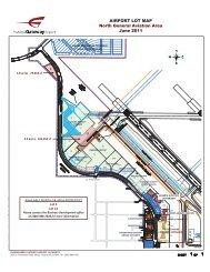 land - Phoenix-Mesa Gateway Airport