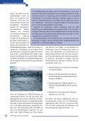 Nachhaltige Schweinezucht mit Hilfe der Biogastechnologie in der - Seite 2