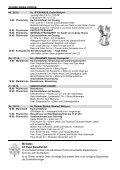 Kirchenanzeiger 22. Dezember 2012 - 13. Januar 2013 - Page 3