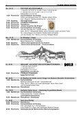 Kirchenanzeiger 22. Dezember 2012 - 13. Januar 2013 - Page 4