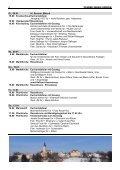 Kirchenanzeiger 22. Dezember 2012 - 13. Januar 2013 - Page 6