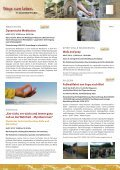 Spirituelle Tage - Schmallenberger Sauerland - Seite 7