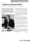 Steffen Flicker - BDKJ Fulda - Page 3