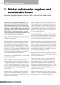 Steffen Flicker - BDKJ Fulda - Page 4