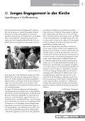 Steffen Flicker - BDKJ Fulda - Page 7