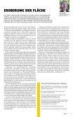 STROM, STRASSE ODER STEAK? - KLJB - Seite 5