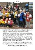 Mai - Bürgerverein Linde eV - Page 7