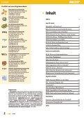 Geld, das vom Himmel fällt - BDKJ im Erzbistum Köln - Page 2