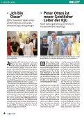 Geld, das vom Himmel fällt - BDKJ im Erzbistum Köln - Page 4