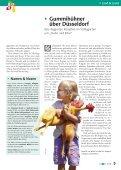 Geld, das vom Himmel fällt - BDKJ im Erzbistum Köln - Page 5