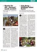 Geld, das vom Himmel fällt - BDKJ im Erzbistum Köln - Page 6