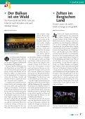 Geld, das vom Himmel fällt - BDKJ im Erzbistum Köln - Page 7