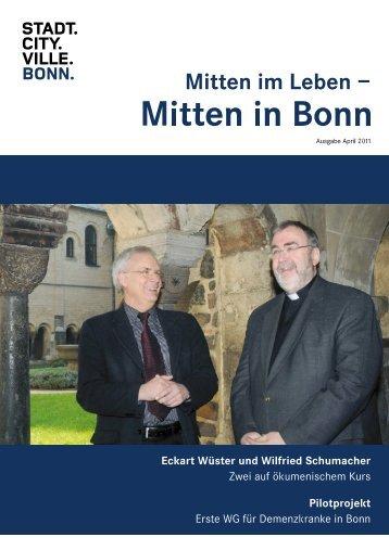 e - Kath Bonn