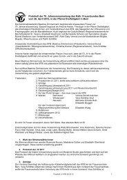 Protokoll 11.09.2012, 101 kB