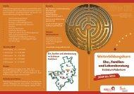 2009 bis 2013 - Katholische Bundeskonferenz Ehe-, Familien- und ...