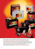 Techn. Ratgeber-franz - Banner Batterien - Page 2