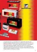 Techn. Ratgeber-franz - Banner Batterien - Page 3