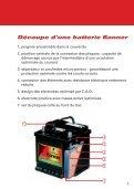 Techn. Ratgeber-franz - Banner Batterien - Page 7