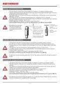 9364040, Sat-ZF-Verteilsystem DiSEqC-Umschaltmatrix ... - Kathrein - Page 2