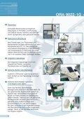 Druckschrift 99811673, Optische Kompaktempfänger ... - Kathrein - Seite 4