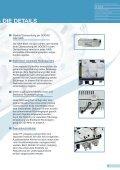 Druckschrift 99811673, Optische Kompaktempfänger ... - Kathrein - Seite 5