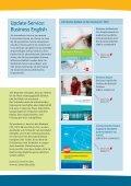 NEU: INCOTERMS® 2010 – Update Service - Ernst Klett Verlag - Seite 3