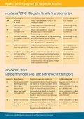 NEU: INCOTERMS® 2010 – Update Service - Ernst Klett Verlag - Seite 4