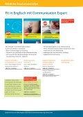 NEU: INCOTERMS® 2010 – Update Service - Ernst Klett Verlag - Seite 6