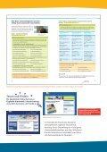 NEU: INCOTERMS® 2010 – Update Service - Ernst Klett Verlag - Seite 7